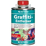 Graffiti-Entferner 1 l